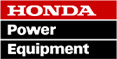 Honda Power Generators