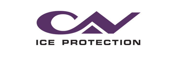 CAV Ice Protection, Inc.