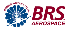 Click here to visit the BRS Aerospace website.